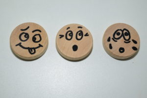 coaching methode smileys