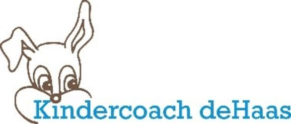 Kindercoach deHaas